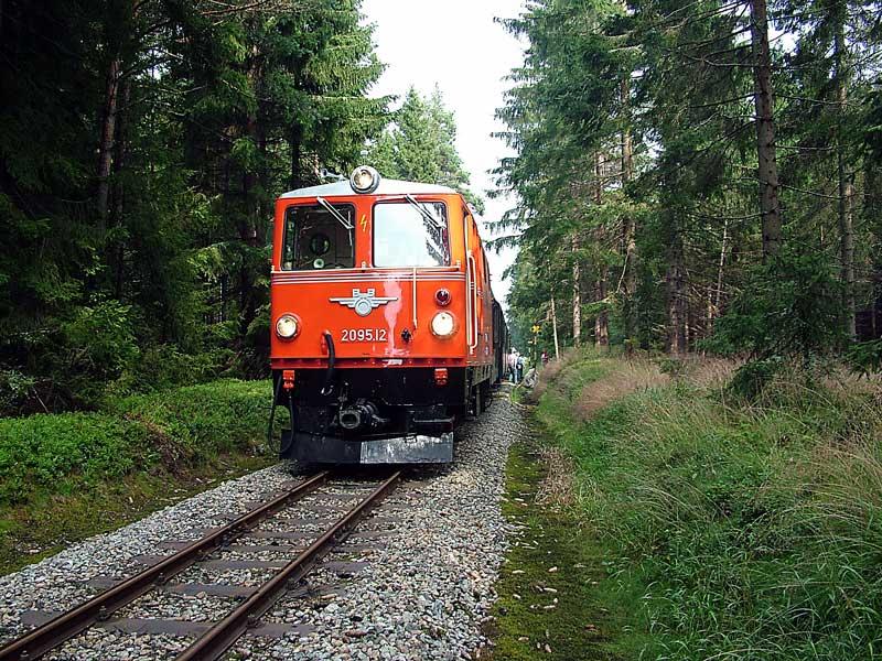 http://www.thorhauer-eisdorf.de/sm_bilder/oesterreich/waldviertel/wv_sued/images/wv_sued_29.jpg